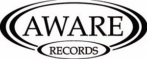 Aware Records