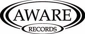Aware Records
