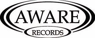 Aware Records - Image: Aware Records