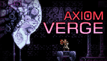 Axiom Verge Title.png