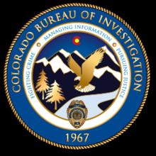 Pueblo police dept sex crimes colorado