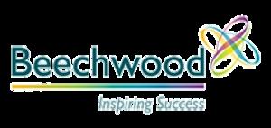 Beechwood School - Image: Beechwood School Logo