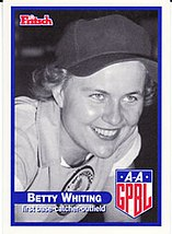 Betty Whiting.jpg