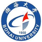 Bohai University logo.png