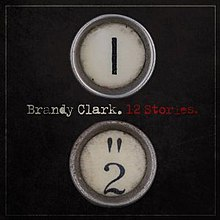 Brandy Clark-Cover Art-12 Stories.jpg