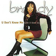 Brandy Norwood – U Don't Know Me (Like U Used To).jpg