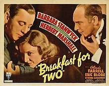 220px-Breakfast_for_Two_FilmPoster.jpeg