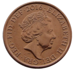 British one penny coin 2016 obverse.png