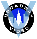Broadway Video Logo.png