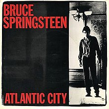 Bruce Springsteen - Atlantic city.jpg