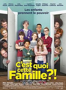 we are family 2016 film wikipedia