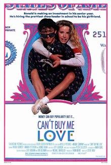 Emotional love shayari in english for lovers