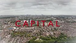 Capital Title Card.jpg