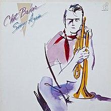 Chet Baker Sings Again.jpg
