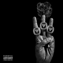 Chief Keef - Bang 3