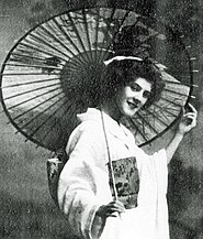 Cicely-courtneidge-mousmé-1911.jpg