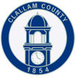 Seal of Clallam County, Washington