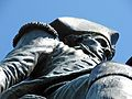 Clark-Mills-George-Washington-Detail.jpg