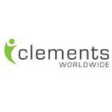 Clements Worldwide Car Insurance Reviews