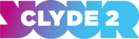 Clyde 2 logo 2015.png