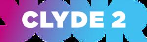 Radio Clyde - Image: Clyde 2 logo 2015