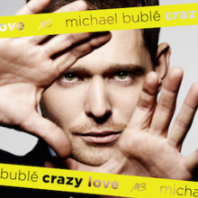 Crazy Love cover.png