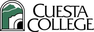 Cuesta College Public community college in San Luis Obispo County, California, United States