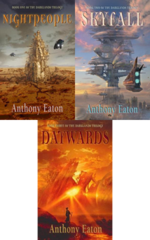 Darklands Trilogy, by Athony Eaton.png