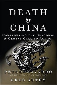 Death by china-confronting the dragon.jpg