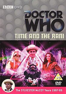 Doctor Who Season 24 DVD.jpg