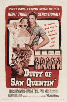 Duffy of San Quentin poster.jpg