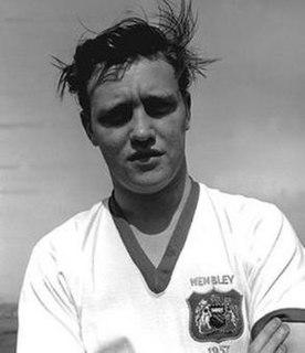 Eddie Colman English footballer
