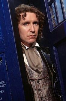 doctor who s09e02 eng
