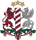 Emblem of the State Border Guard of Latvia.png