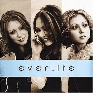 Everlife (2004 album)