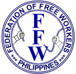 Federation of Free Workers (logo).png