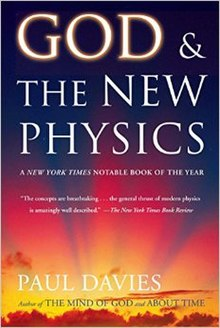 God and the new physics - bookcover.jpg