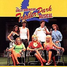 Great American Trailer Park Musical OoBCR05.jpg