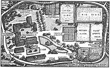 Greyfriars-school-map.jpg