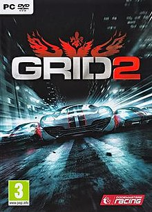 [Image: 220px-Grid_2_cover.jpg]