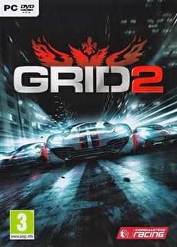 Grid 2 cover.jpg
