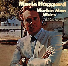 Haggard - Workin Man Blues cover.jpg