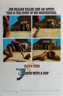 Heaven with a Gun FilmPoster.jpeg