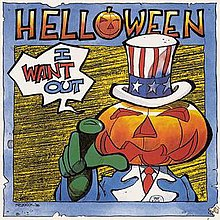 Helloween-The Best - The Rest - The Rare full album zip