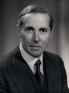 Henry Brooke MP in 1950.jpg
