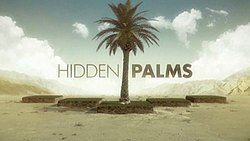 Hidden Palms Intro.jpg
