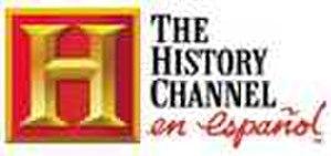 History en Español - Image: History Channel Espanol