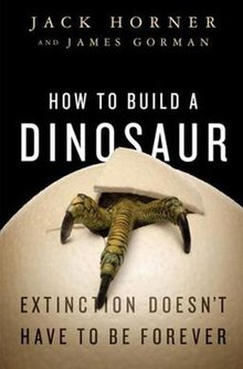 How to Build a Dinosaur.jpg