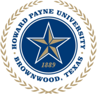 Howard Payne University seal.png