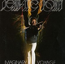 Imaginary Voyage Cover small.jpg